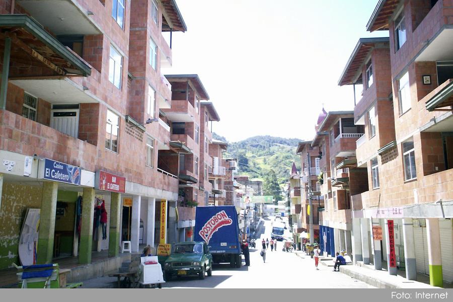 Photo of Granada construye el plan de movilidad