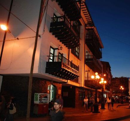 Photo of En Rionegro se abre proceso a 19 establecimientos por excederse en ruido