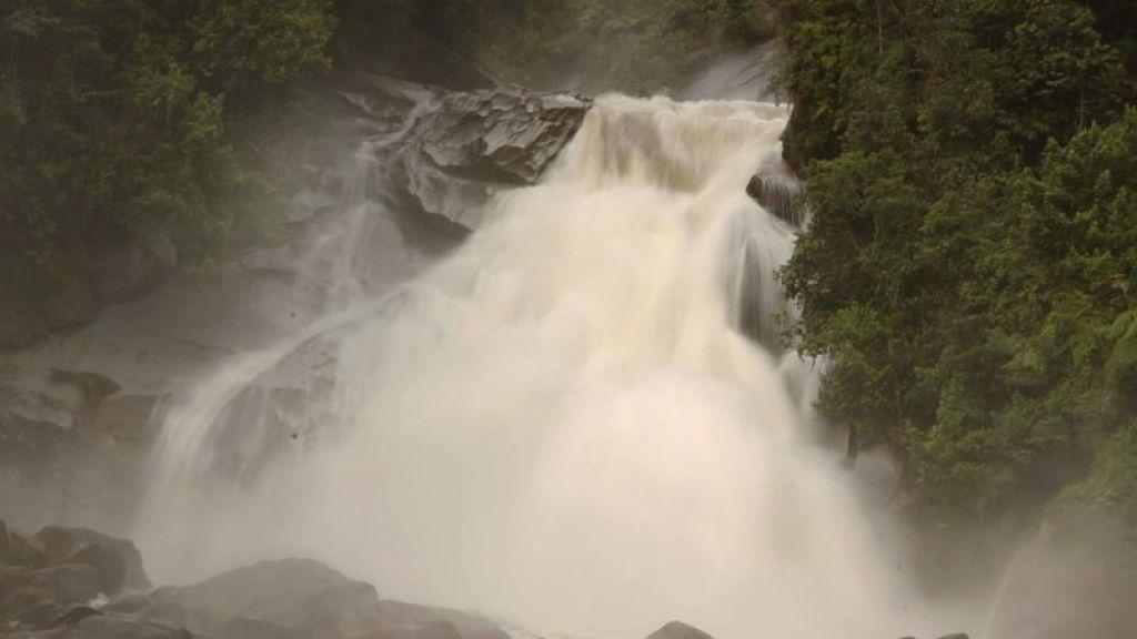 Photo of 265.000 millones de pesos para el Plan Departamental de Aguas de Antioquia pesos para el Plan Departamental de Aguas de Antioquia