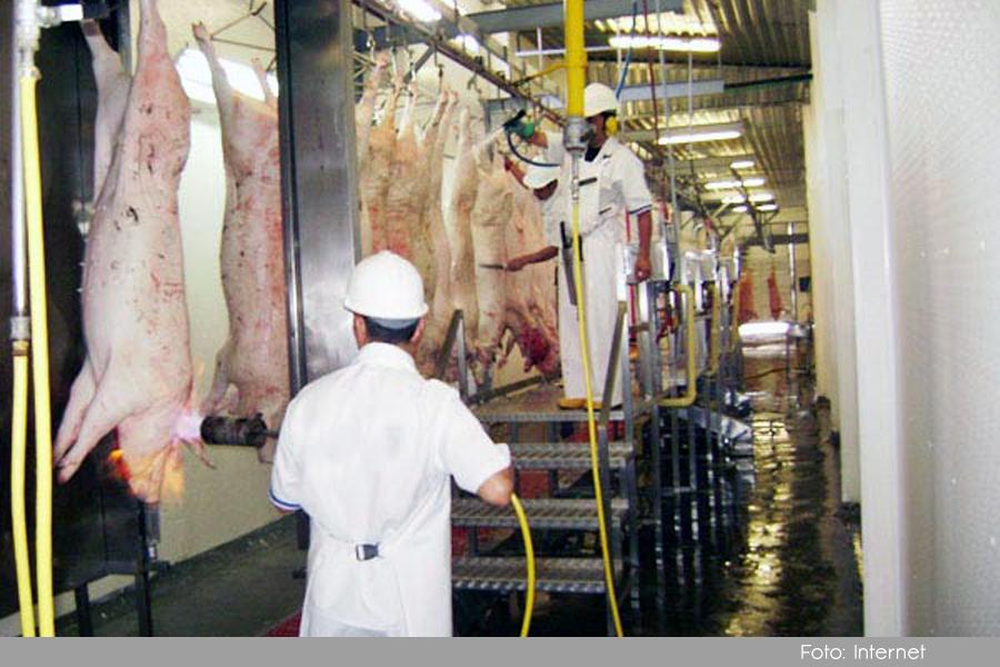 Photo of INVIMA cierra planta de beneficio animal en el municipio de Nariño