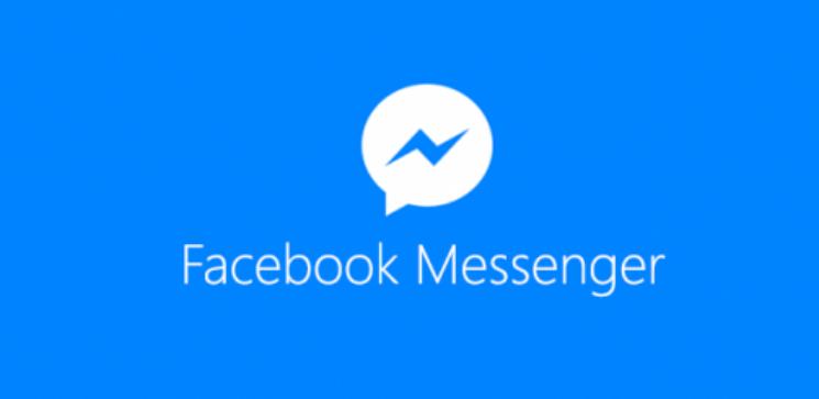 Photo of Versión de app messenger de facebook con menor gasto de datos