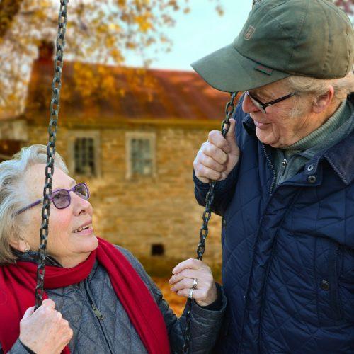 ¿Los seres humanos han llegado a su límite de longevidad?