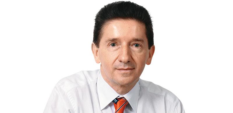 Photo of Escándalos de funcionarios de Antioquia motivan renuncia del gabinete de Luis Pérez