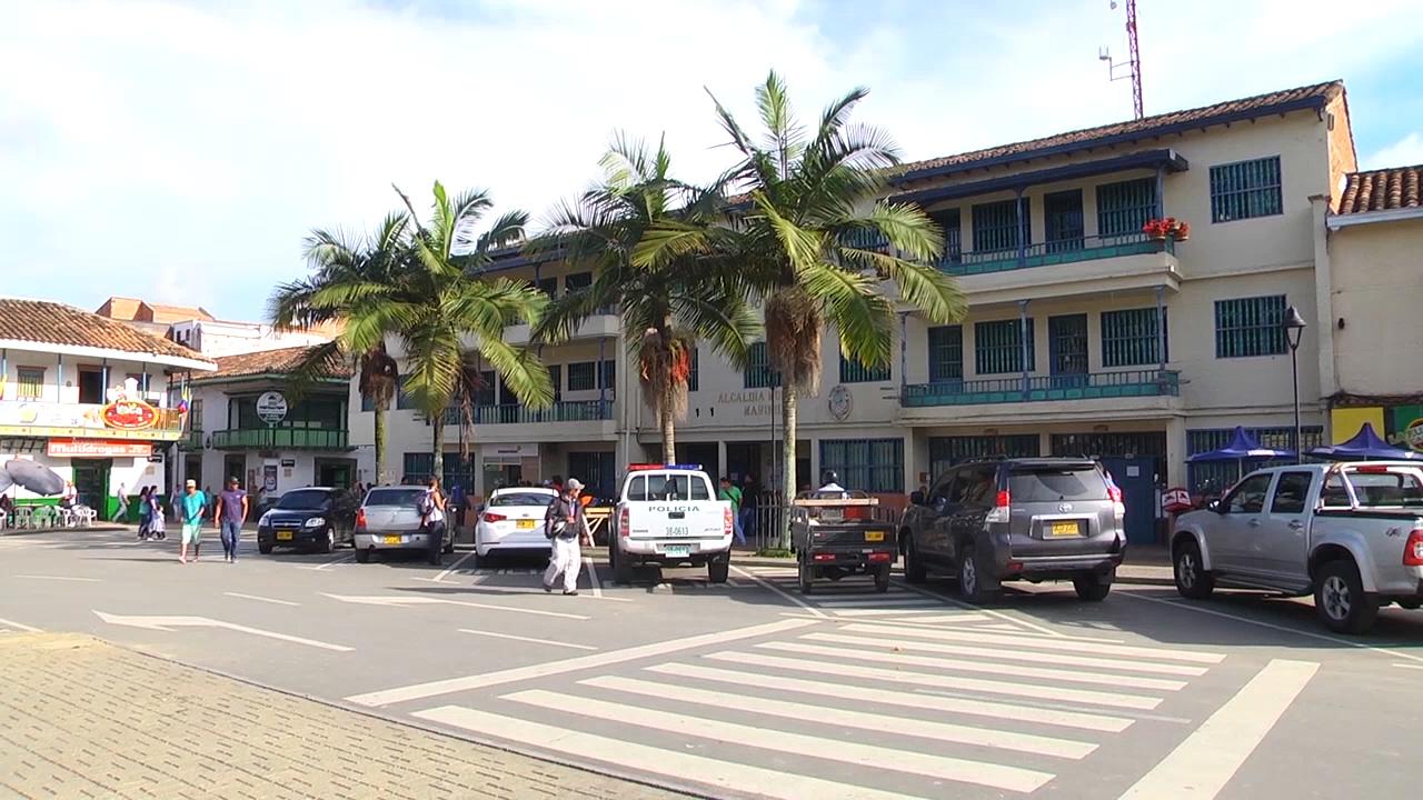 Photo of El plan de desarrollo de Marinilla, recibe reconocimientos nacionales e internacionales