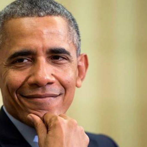 Obama levanta sanciones económicas a Birmania