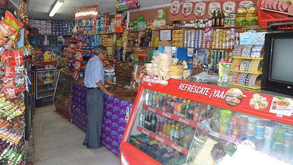 Photo of Pequeños negocios a mejorar el pago de impuestos desde 2017