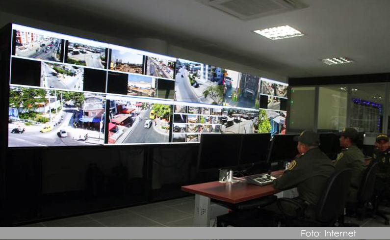 Photo of En La Ceja, se invertirá 3 mil millones en un centro de monitoreo para fortalecer la seguridad del municipio