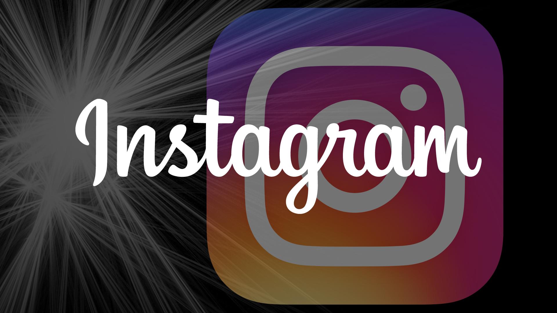 Photo of La red social Instagram anunció la incorporación de transmisiones de vídeos en vivo