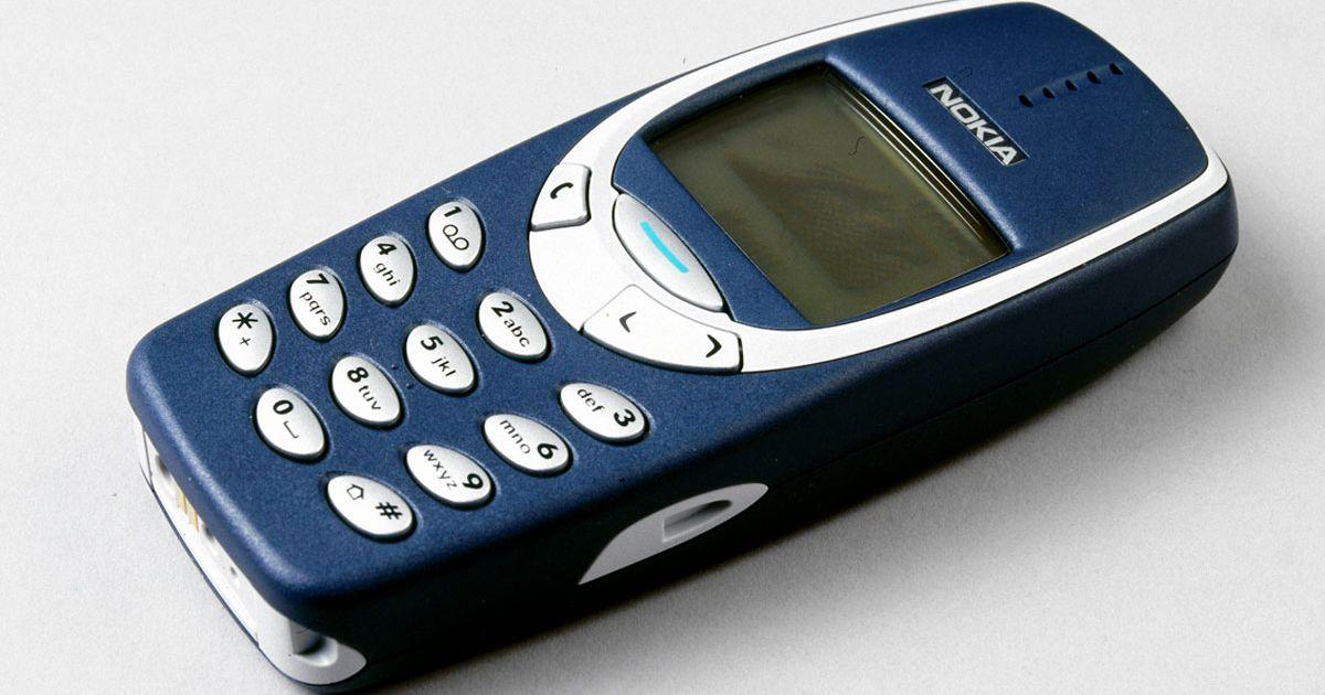 Photo of Nokia regresa en 2017