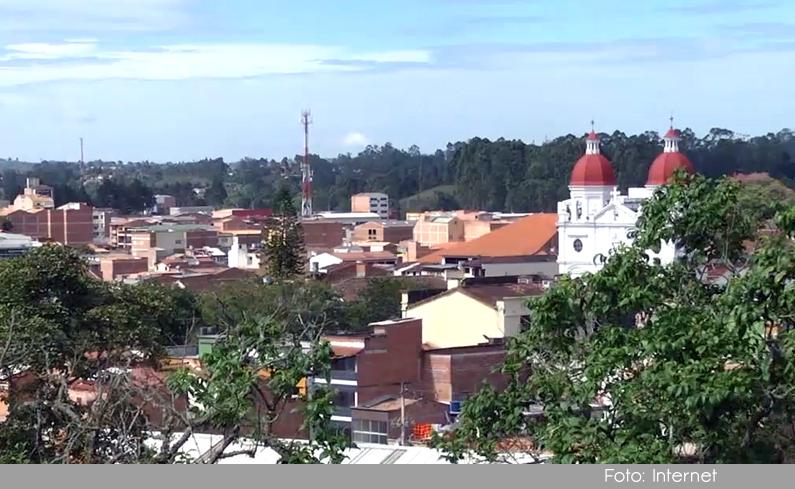 Photo of Rionegro sigue sin Personero Municipal