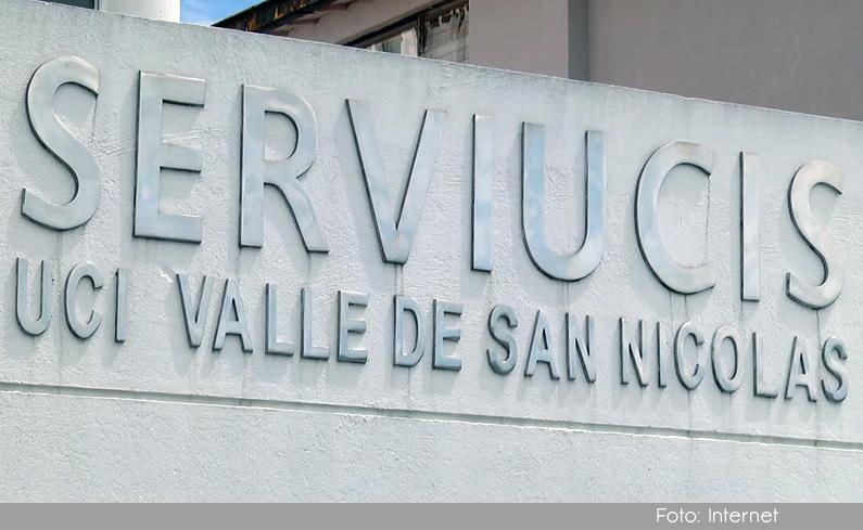 Photo of Serviucis Rionegro cierra servicios a neonatos UCIN