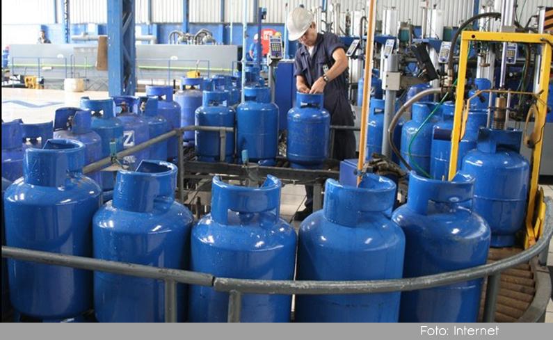 Photo of ¿Por qué está tan difícil conseguir pipetas de gas en el Oriente Antioqueño?