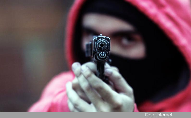Photo of En Rionegro, homicidios se redujeron un 28% en el 2016