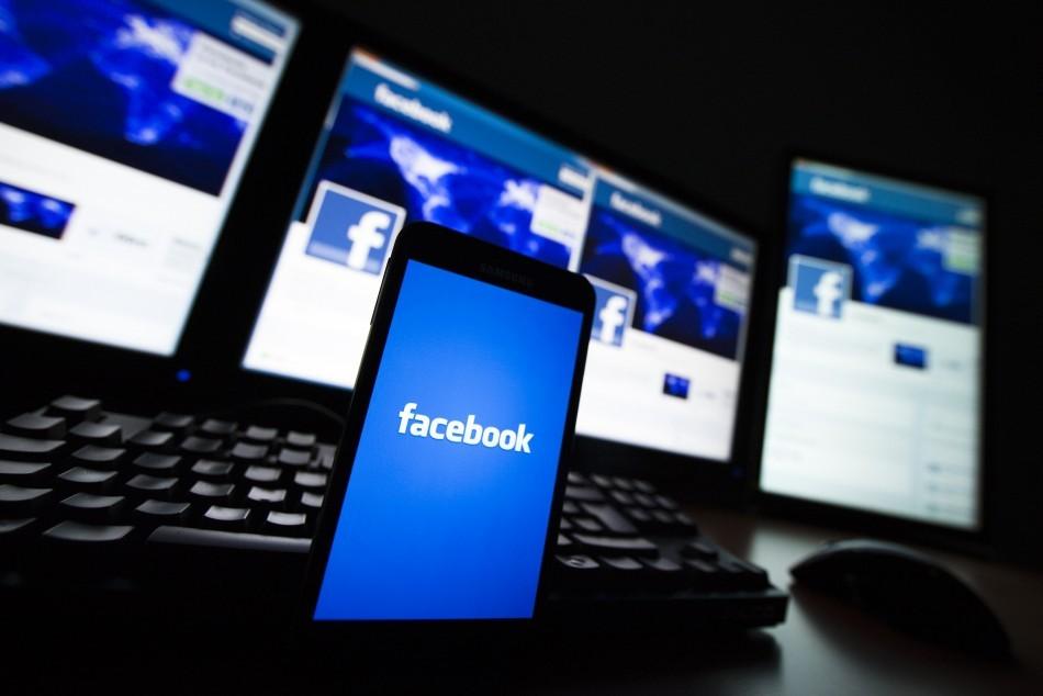Photo of Los usuarios de Facebook podrán transmitir audio en vivo desde su cuenta