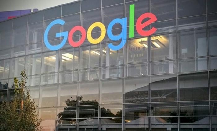 Photo of Trabajar en Google no es lo que parece