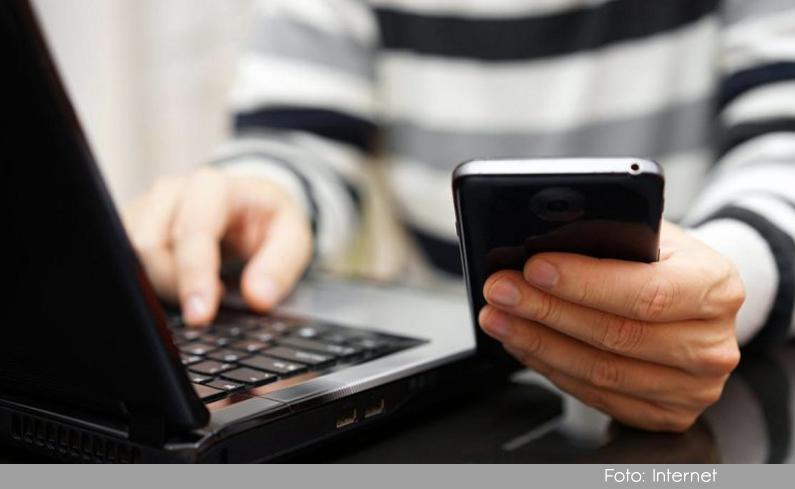 Photo of El uso excesivo de la tecnología te puede causar estas enfermedades