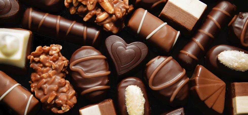 Photo of Estudio demuestra que el sabor de lo que comemos varía según nuestro estado de ánimo