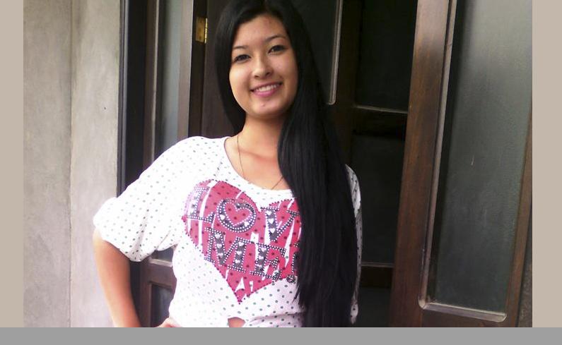 Photo of Se busca una joven de El Carmen de Viboral, desaparecida desde el 25 de diciembre