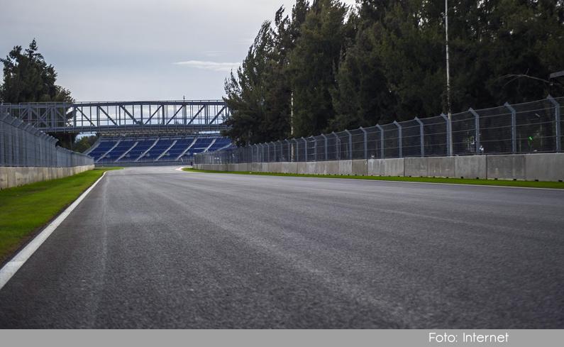 Photo of El municipio de La Ceja presenta proyecto a la Gobernación para la construcción de un autódromo