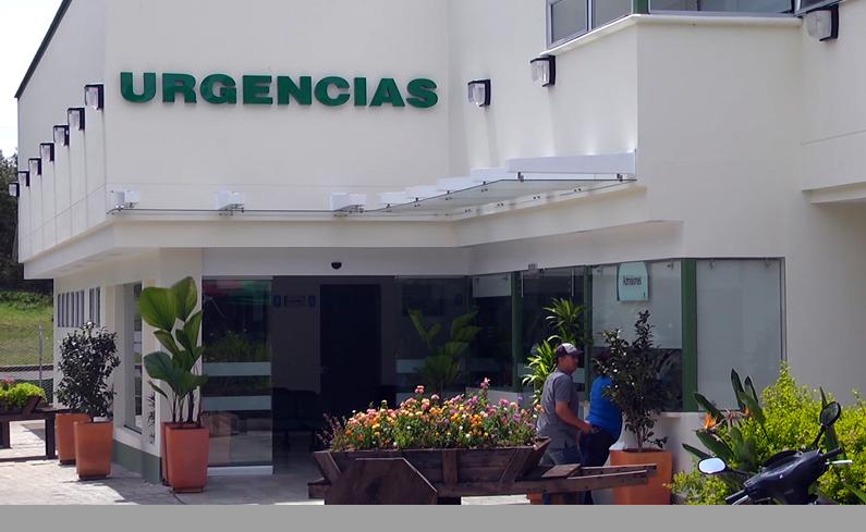 Photo of La plataforma CONTIGO permite mejorar el acceso a los servicios de salud en el municipio de Rionegro