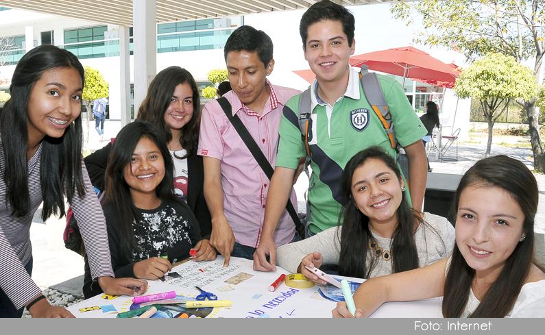 Photo of Inscripciones abiertas en 117 municipios para cursos gratuitos con la Universidad de Antioquia