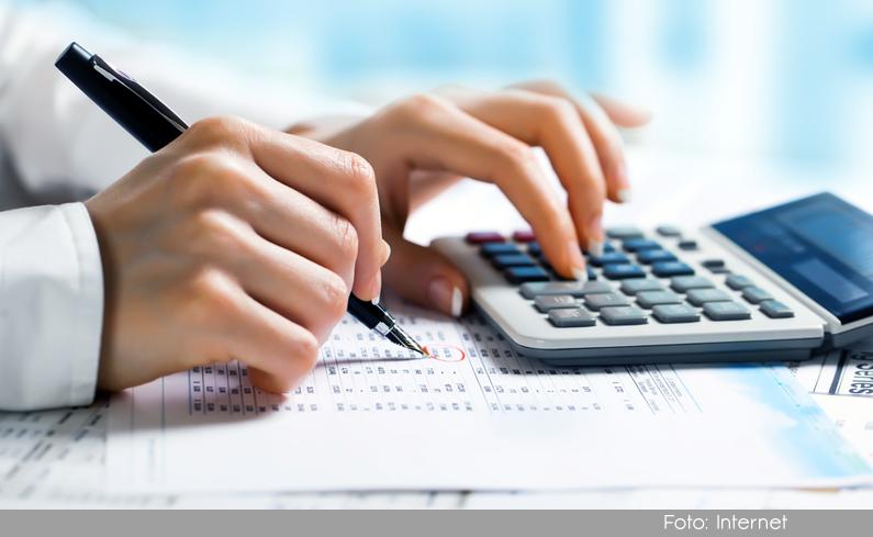 Photo of Conozca de qué manera debe realizar la declaración de renta con los cambios por la reforma tributaria