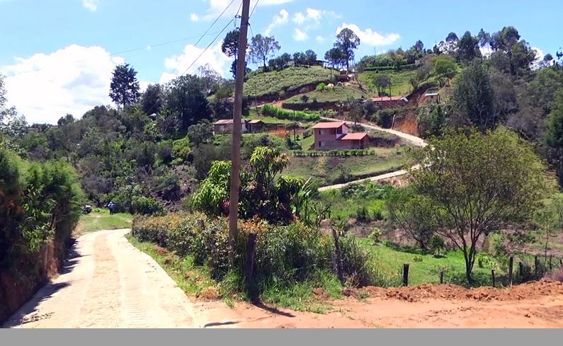 """Photo of En Rionegro, ya se entregaron las primeras viviendas construidas con el subsidio """"Tu casa en tu lote"""""""