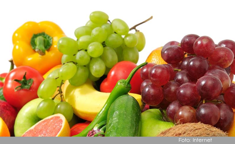 Photo of Alimentos que te ayudan a cuidar el corazón