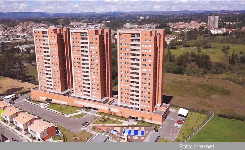 Photo of En Rionegro, se realizará la primera feria de proyectos de construcción y propiedad raíz del Oriente Antioqueño