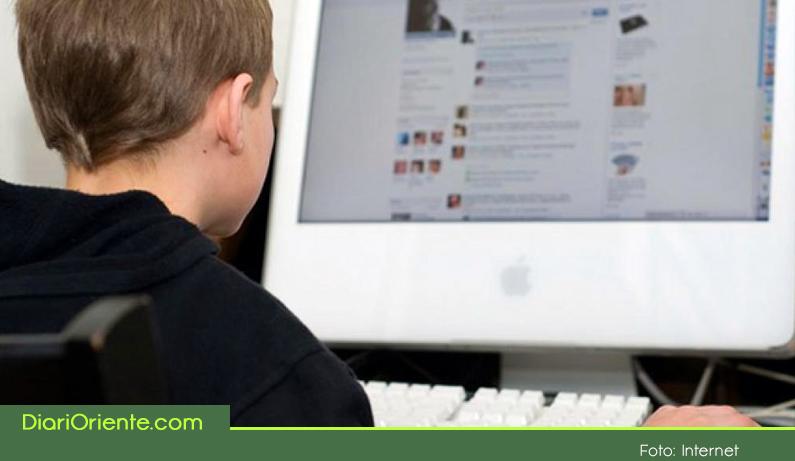 Photo of El ciberacoso, una problemática que crece a gran velocidad