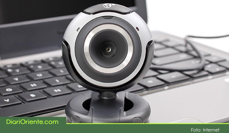 Photo of Consejos para evitar que te espíen a través de la webcam