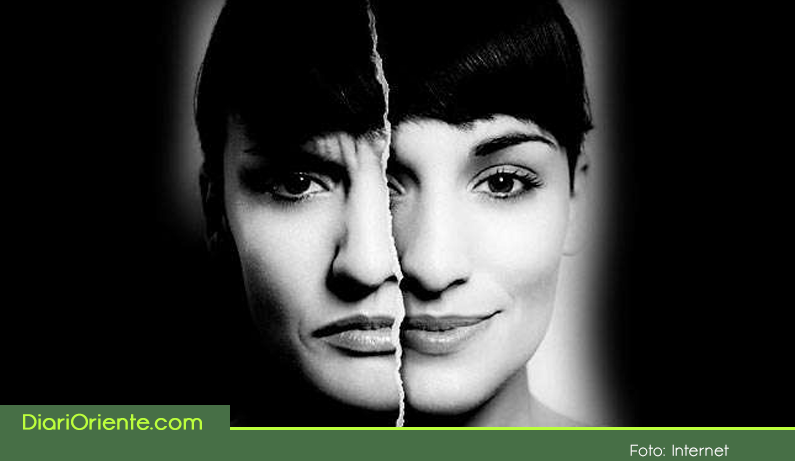Photo of ¿Cómo es la vida de las personas con trastorno bipolar?