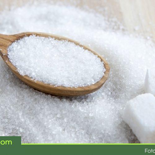 Siete efectos negativos del exceso de azúcar en nuestro cuerpo