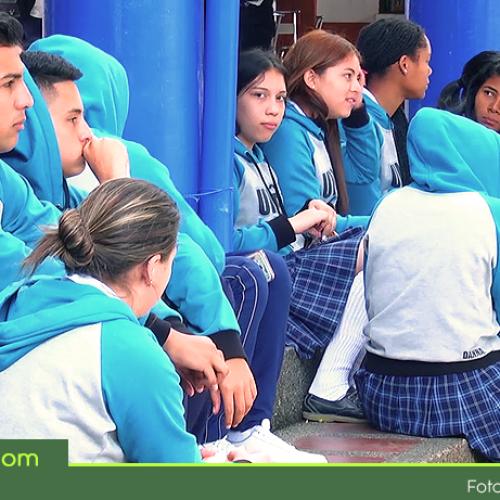 Se inicia una nueva etapa en la educación de los rionegreros, con la aprobación del plan decenal