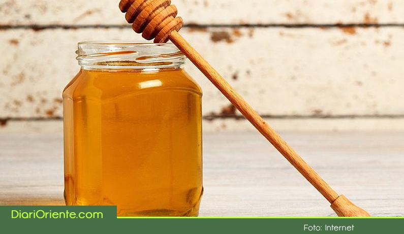 Photo of ¿Conoces los poderes curativos de la miel?