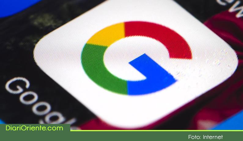 Photo of Google estrena herramienta que te ayuda a buscar empleo