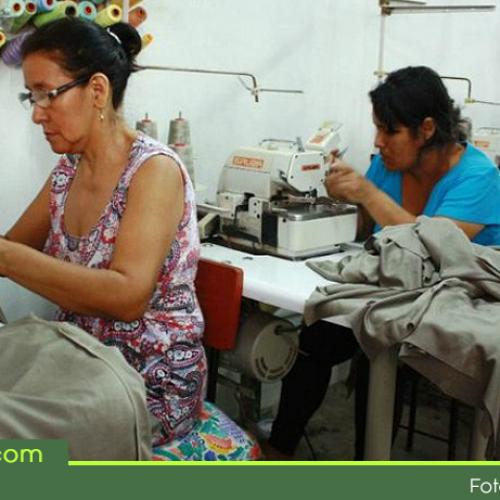 Gobernación abre convocatoria Antójate de Antioquia, incentivos para el fortalecimiento empresarial