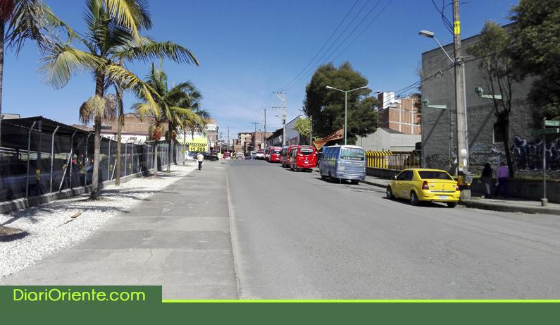 Photo of Alcaldía de Rionegro presenta balance positivo tras día sin carro