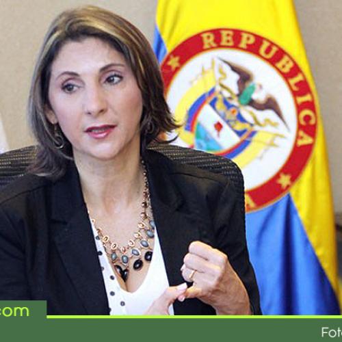 Orden de captura contra la rionegrera y exauditora general Laura Marulanda por presunto caso de corrupción.