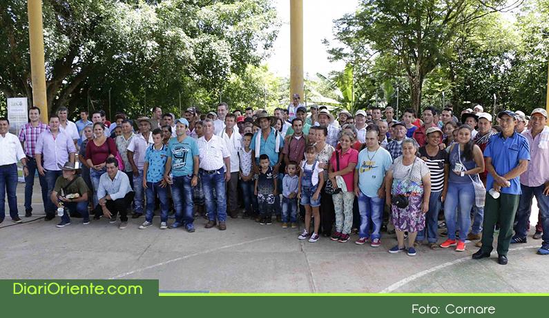 Photo of Nueva alianza de BanCO2 permitirá la conservación de 1.400 hectáreas de bosque húmedo en la cuenca del río Claro.