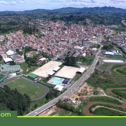 Proyecto de Marinilla entre los finalistas del Premio Iberoamericano de Educación y Museos