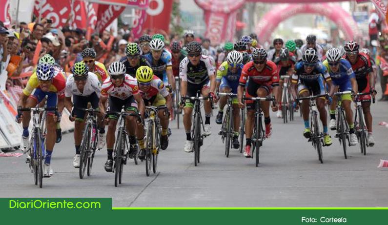 Photo of Este domingo El Carmen de Viboral vivirá una de las etapas del Clásico RCN de ciclismo