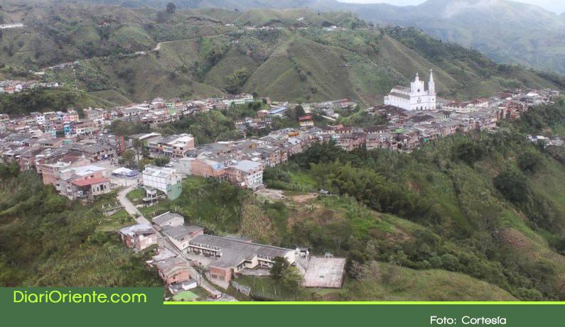 Photo of El  Concejo Municipal de Nariño aprobó la conformación del Sistema Local de Justicia