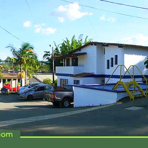 Avanza compra de Empresas Públicas de Rionegro que se convertirá en la nueva filial del Grupo EPM.