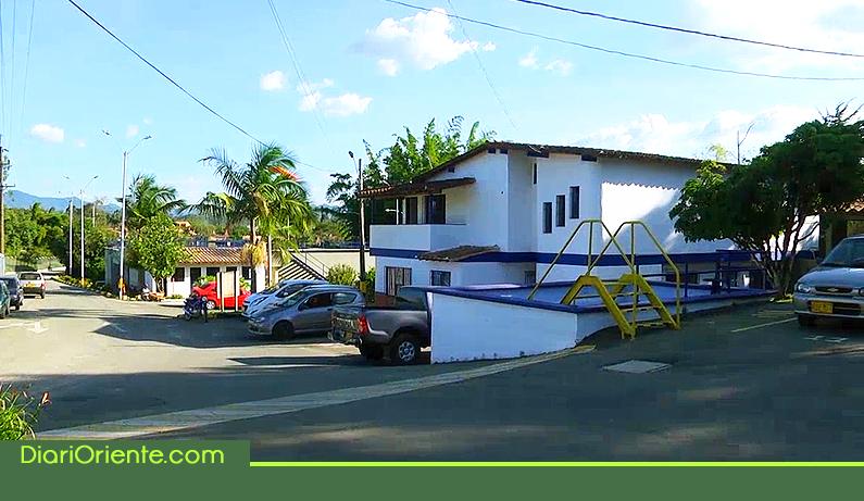 Photo of Avanza compra de Empresas Públicas de Rionegro que se convertirá en la nueva filial del Grupo EPM.