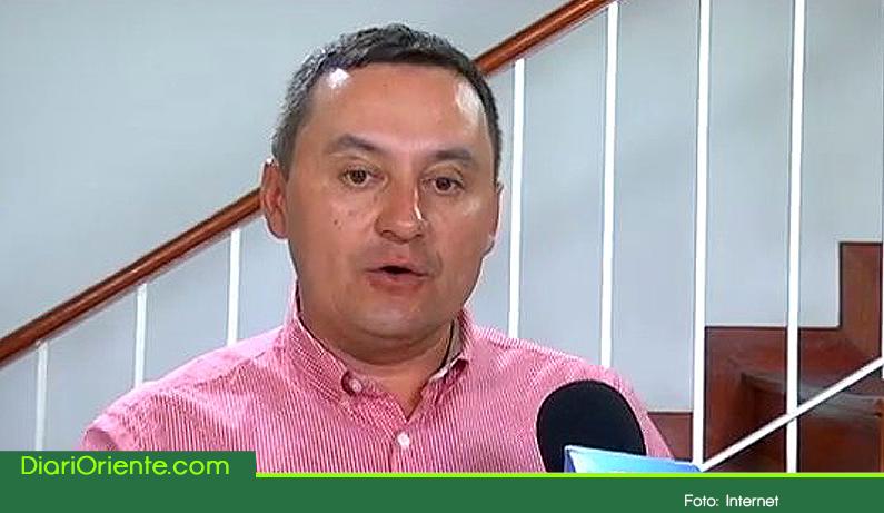 Photo of Personería envía una acción preventiva al Alcalde de La Ceja por proceso de selección de interventores de las obras públicas