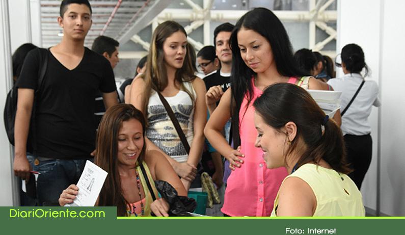 Photo of Gobernación ofrece nuevas oportunidades para prácticas laborales a 162 estudiantes