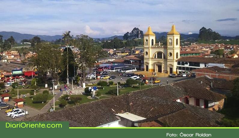 Photo of Gobernación anunció construcción en La Unión de un parque en honor al Chapecoense