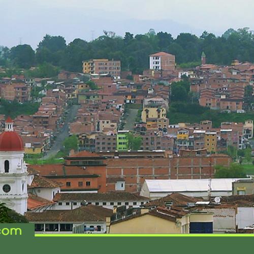 Según el DNP Rionegro es el mejor municipio de Colombia en desempeño