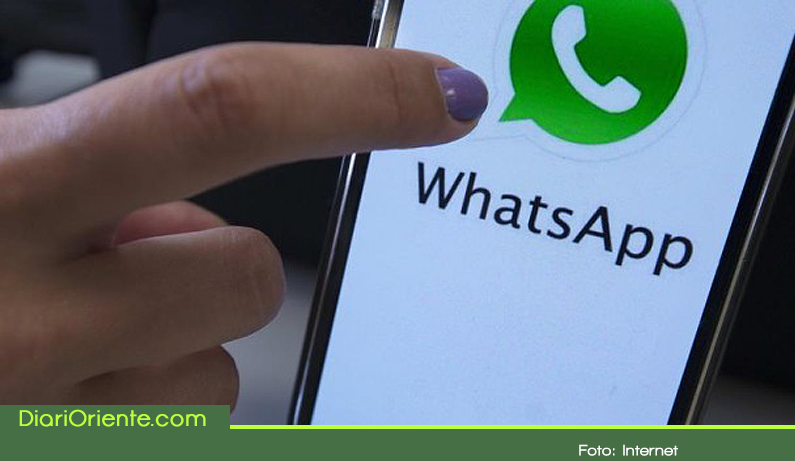 Photo of Whatsapp permitirá mensajes privados en los grupos